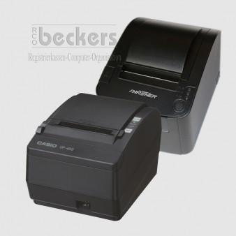 Pos-Drucker Kassendrucker Küchendrucker