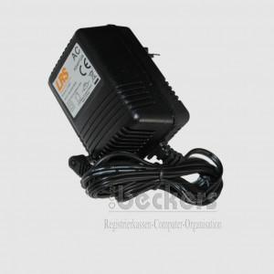 Netzteil 230 V Euro Plug