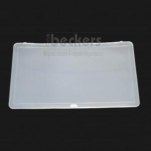 Tastaturabdeckung Sharp ER-A550