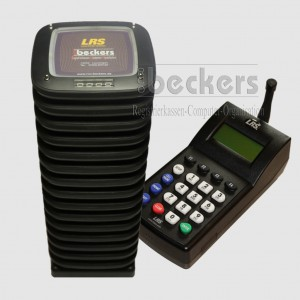 Angebot T-7470 mit 15 Pager 2.0 Pro