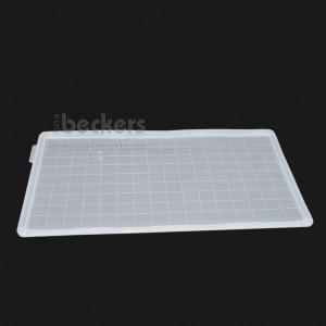 Tastaturabdeckung Sharp UP-810 UP-820