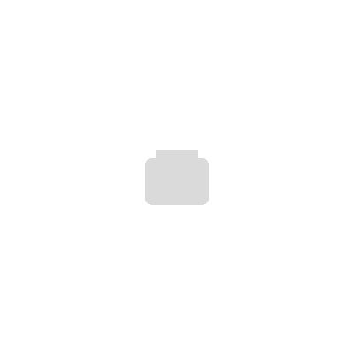 Monitor für automatischen kontaktloser Handreiniger